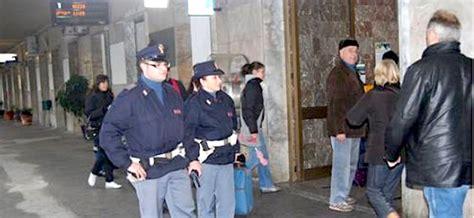 questura di ravenna ufficio immigrazione mente sulla propria identit 224 21enne arrestato a ravenna