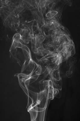 Rauchgeruch Aus Auto Entfernen by Rauchgeruch Entfernen Ozongenerator Mieten