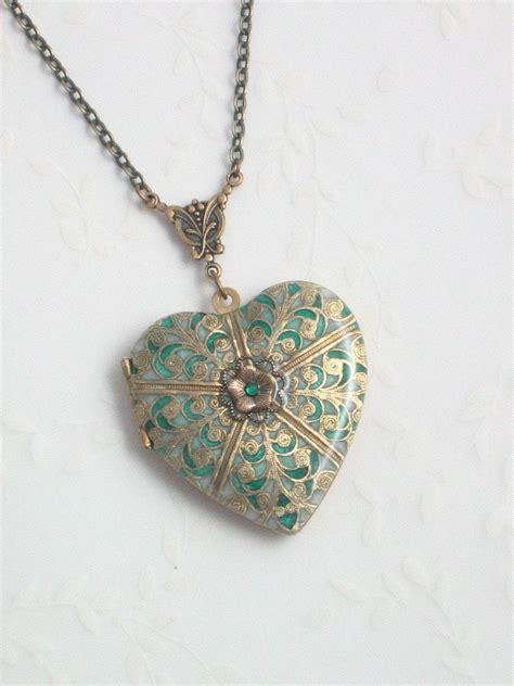 jewelry lockets jewelry jewelry lockets