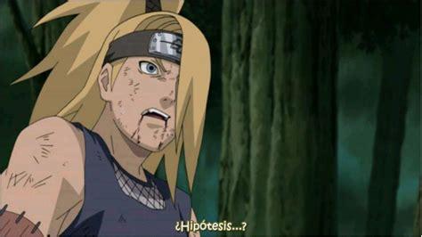 anime elfen lied capitulo 1 sub espa ol naruto shippuden episodio 124 descarga google