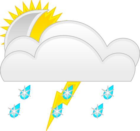como transformar imagenes png en jpg cartoon weather symbols clipart best