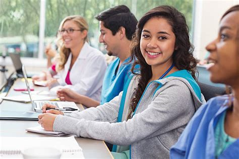Nursing School Blogs - top 60 nursing student stock photos pictures and images