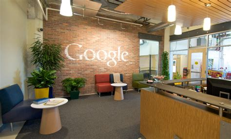 google design jobs new york growing again google pittsburgh takes more space will