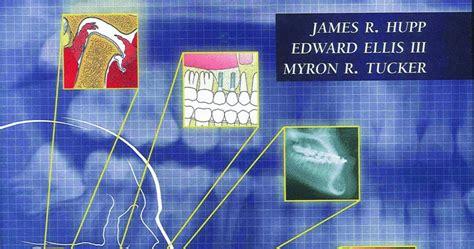 descarga libros odontologia libros de odontologia descarga gratis cirugia oral y maxilofacial