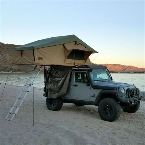 overland jeep tent 270 best jeep images on pinterest jeep life jeep parts