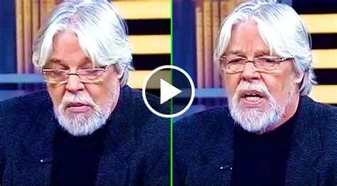 bob seger extinguishes  heavy controversy surrounding     popular tunes