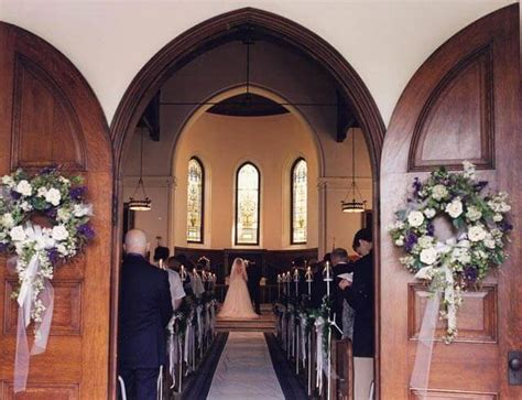 how much does a simple church wedding cost in the philippines how much do ceremony flowers cost for weddings essex florist greenhouses inc