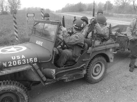 1943 willys jeep parts wilke