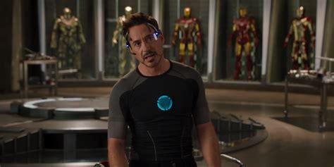 film miglior marvel i 12 migliori film moderni sui supereroi marvel stile di
