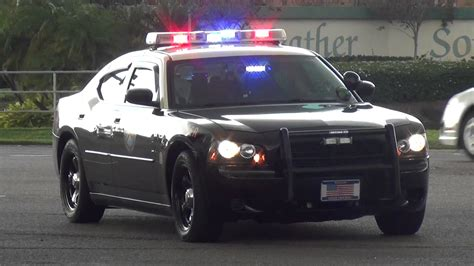 Florida Highway Patrol Number Search Brand New Florida Highway Patrol Dodge Charger Car