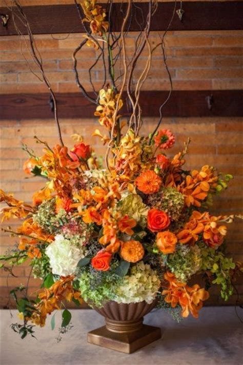 Hobby Lobby Fall Decorations - gorgeous fall floral arrangement pictures photos and images for facebook pinterest