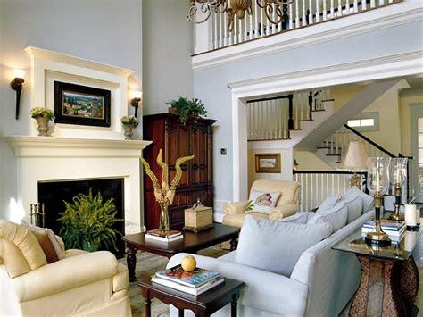 Family Room Decor An Ideal Family Room Myhomeideas