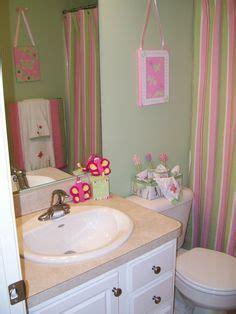 girly bathroom ideas my girly hideaway pinterest bathroom toilet decor for the fall season the whale baby