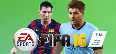 fifa 16 full version download pc fifa 16 download free full version cracked pc game