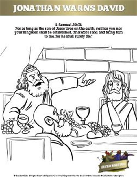 jonathan sheets 110 best images about top sunday school coloring pages
