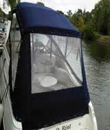 boat canopy thames boat cover manufacturers based at windsor marina on river