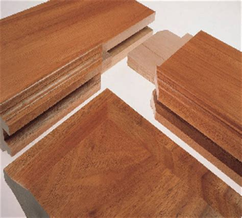 Kitchen Cabinet Recommendations Ar15 Com Cabinet Door Joinery
