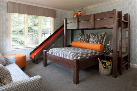 fancy bunk beds 25 modern bunk bed designs bedroom designs design