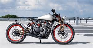 Suzuki Bike Genius Or Madness Wimoto S Suzuki Gs550e Bike Exif