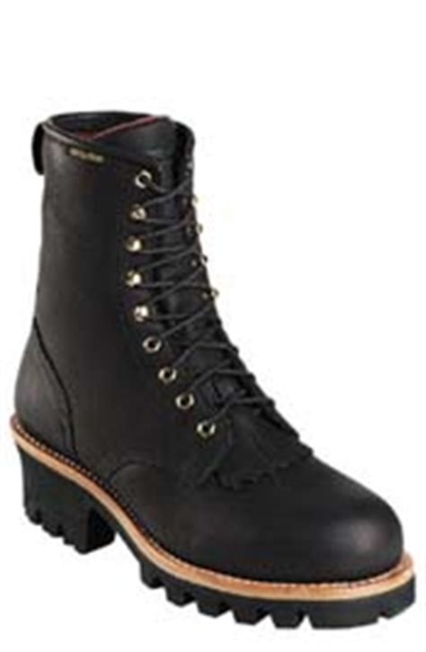 chippewa bootsmotorcycle boots snakeboots logger boots chippewa boots motorcycle boots snakeboots logger boots