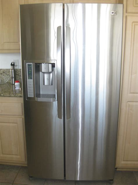 adpost com american used appliances for sale buy sell american used refrigerators freezers for sale buy sell