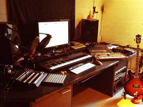 dubstep whatpeoplesay ableton live packs drum and bass