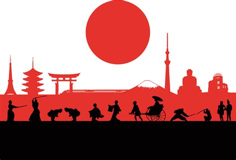 japan facts for japanese culture facts 23 things you may not known