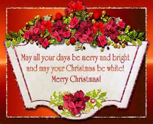 Christmas wishes messages christmaswishes123