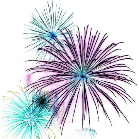 new year firecrackers clipart fireworks clipart no background free clipart images 2