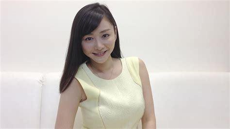 film semi jepang terbaru 2017 youtube lover of mother 2016 filmjepang com
