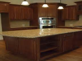 new kitchen idea ideas for new kitchen kitchen and decor