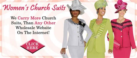Church suits ladies church suits womens church suits