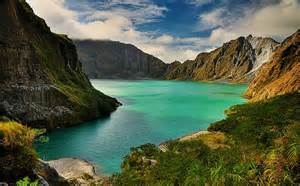 natural wonders explore the natural wonders of the philippines visual