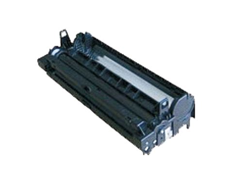 Drum Unit Cartridge Compatible Panasonic Kx Fa84e For Us Berkualitas 2 panasonic kx mb2061 drum unit 6 000 pages quikship toner