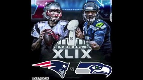 Link Time Fabsugar Want Need 49 by Eminem Till I Collapse Remix Patriot Superbowl 49 Hype