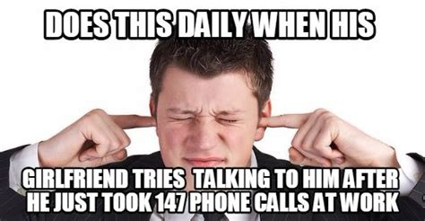 Funny Call Center Memes - list of 25 most insanely funny call center memes on internet
