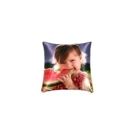 foto cuscino foto cuscino sta digitale