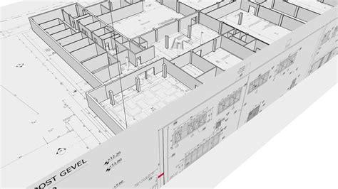 Logiciel Dessin 3d Gratuit Francais 3427 by Logiciel Darchitecture 3d Gratuit En Francais