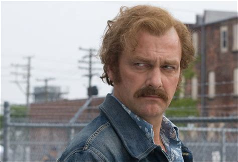 film irish gangster kill the irishman and the cliches toledo blade