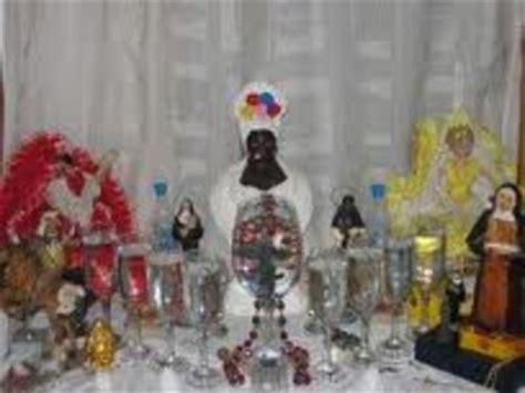 imagenes boveda espiritual boveda espiritual