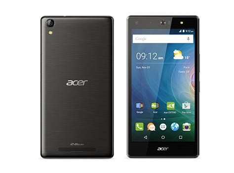 Harga Acer Dual harga acer liquid x2 dan spesifikasi phone dengan