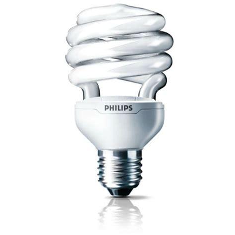 Dijamin Tornado Philips T2 5w philips hw elektrindo