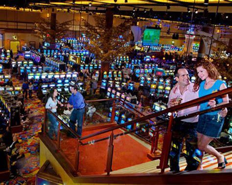 casino in lincoln ri rhode island casinos best casinos in rhode island