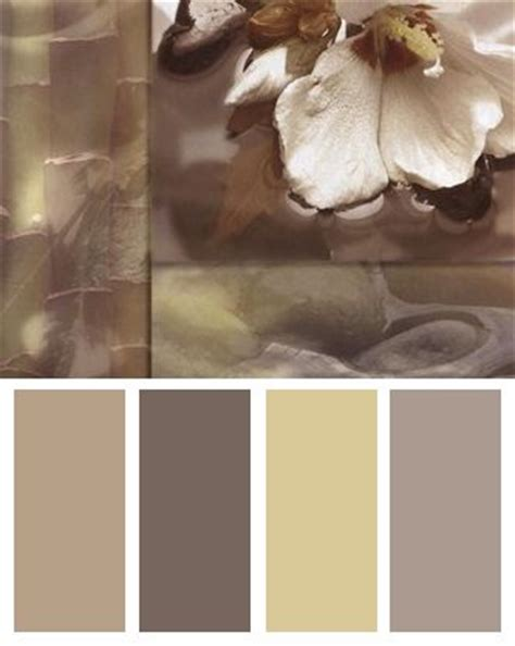 zen color interiores zen armon 237 a y serenidad en tu casa lazareno