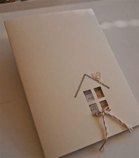 Make House Plã Ne Kostenlos by Die Besten 25 Geschenke Zum Einzug Ideen Auf
