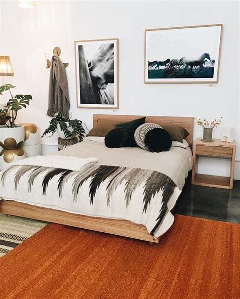 cheap rugs for bedroom best 25 rugs online ideas on pinterest cheap rugs