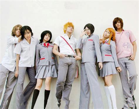 film thailand anak sekolah gambar anime seragam sekolah keren part 2 life source http