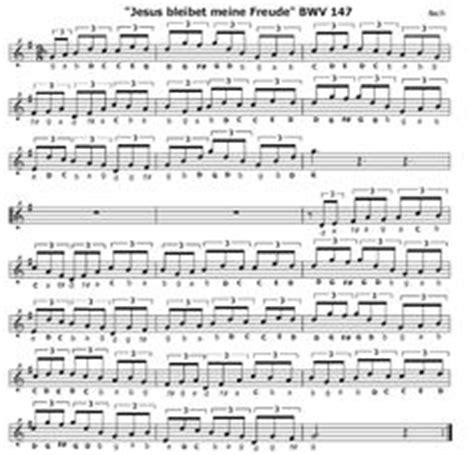 musica spartiti musicali e video d autore musica e spartiti gratis per flauto dolce games of thrones score spartiti flauto traverso