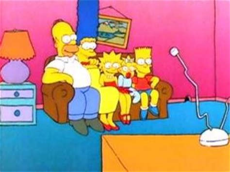 The Simpsons Best Gags by Normal Simpsons Wiki