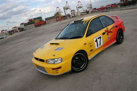 subaru rally parts for sale wrx subaru for sale race cars for sale at raced